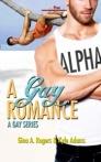 AGayRomance