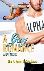 A Gay Romance