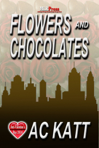 AC_Katt-Flowers_and_Chocolate