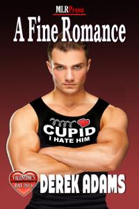 DA_A_Fine_Romance