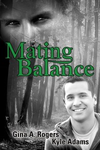 Mating Balance size 1200x1800